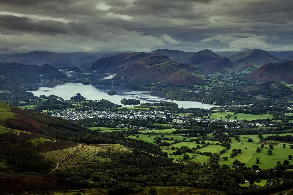 Keswick Things to Do